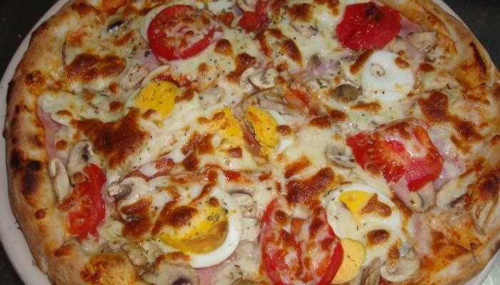 Imagini pizza cluj